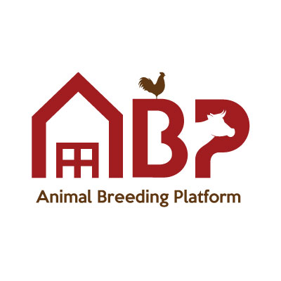 Animal Breeding Platform